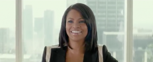 Nia-Long-Best-Man-Holiday-The-Jasmine-Brand.jpg