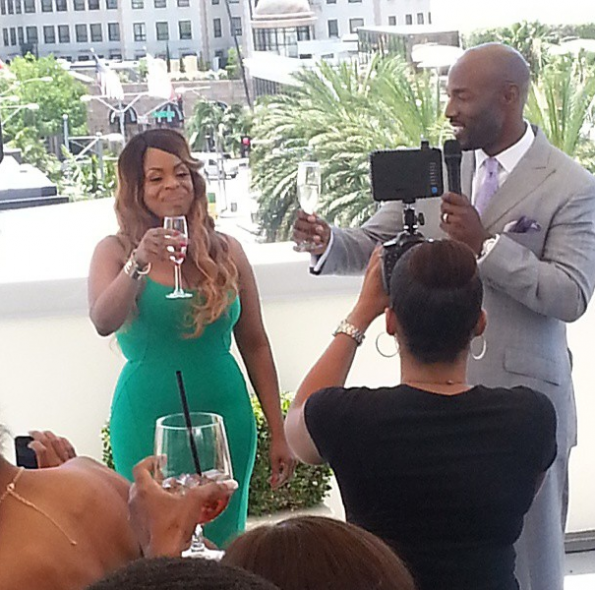 Niecy-Nash-Hubby-book-Release-The-Jasmine-Brand.jpg