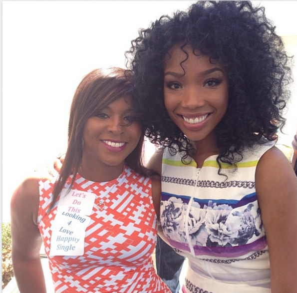 Torrei-Hart-Brandy-Book-Niecy-Nash-Book-The-Jasmine-Brand.jpg