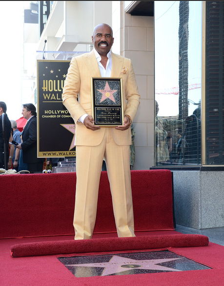 Steve-Harvey-Star-2013-The-Jasmine-Brand.jpg