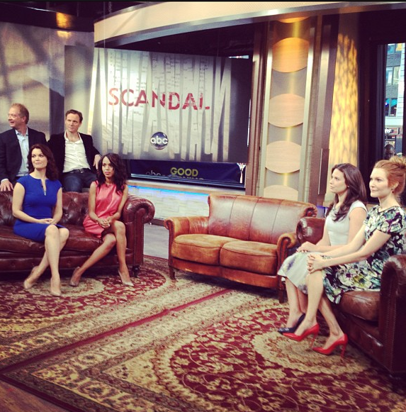 Scandal-Cast-GMA-2013-The-Jasmine-Brand.jpg