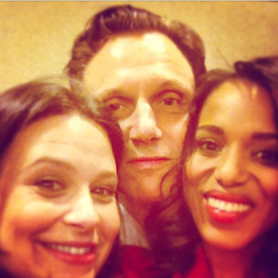 Kerry-Washington-Tony Goldwyn-Katie-Lowes-Scandal-2013-The-Jasmine-Brand.jpg