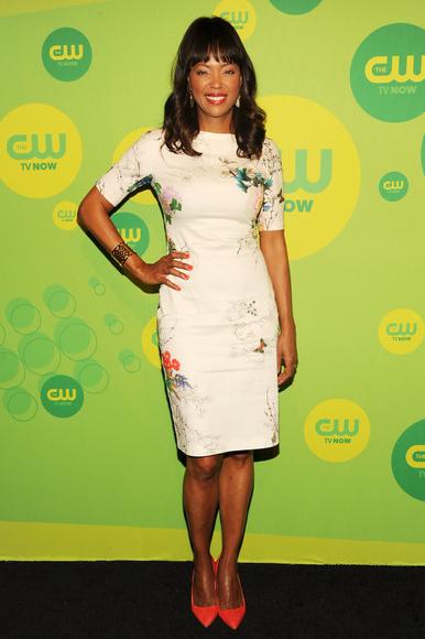 Aisha-Tyler-CW-Upfront-2013-The-Jasmine-Brand.jpg
