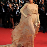 Solange-Cannes-2013-The-Jasmine-Brand.jpg