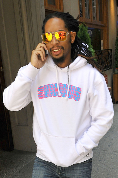 EXCLUSIVE: Lil Jon Scores $500k Legal Victory Over Disastrous Mansion Remodel