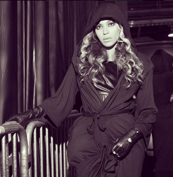 Beyonce-Tour-The-Jasmine-Brand.jpg