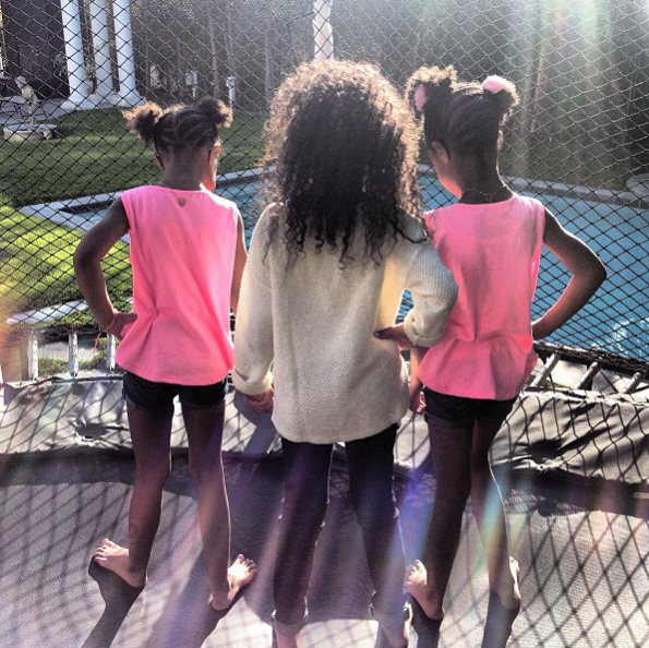 Diddy-Daughters-2013-The-Jasmine-Brand