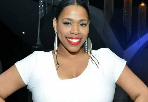 R&B Divas' Nicci Gilbert Clears the Air On Rumors That She Was Fired, Says Issues With Syleena Johnson Began Last Season + Why She Created 'Divas & Cocktails'