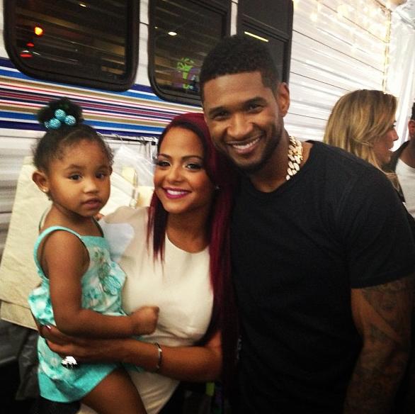 Usher-Christina-Milian-Violet-The-Voice-2013-The-Jasmine-Brand