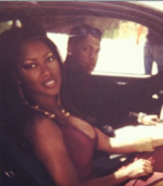 Kenya-Moore-Jay-Z-Money-Aint-A-Thang-Photo-The-Jasmine-Brand