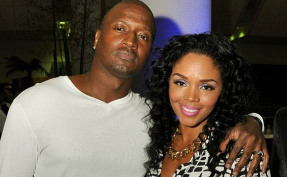 LHHA's Kirk Hints At Divorce With Rasheeda, 'Me & Rasheeda are friends for sure. [She's] very emotional right now.' + Denies Rasheeda Is Pregnant By Scrappy