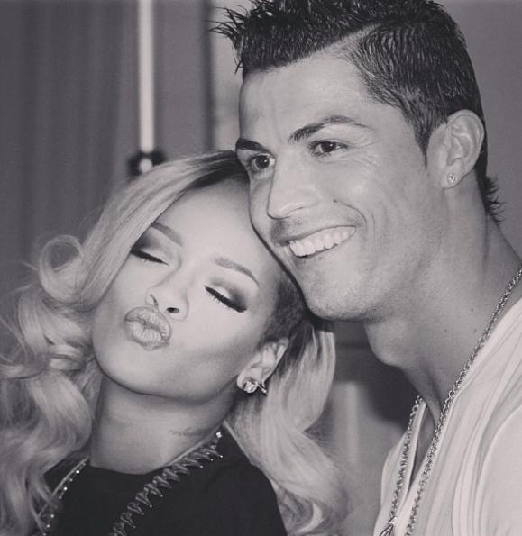 Rihanna-Cristano-Ronaldo-Diamonds-Tour-2013-The-Jasmine-Brand