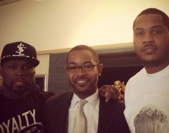 50-Cent-Carmelo-Anthony-SMS-Audio-2013-The-Jasmine-Brand