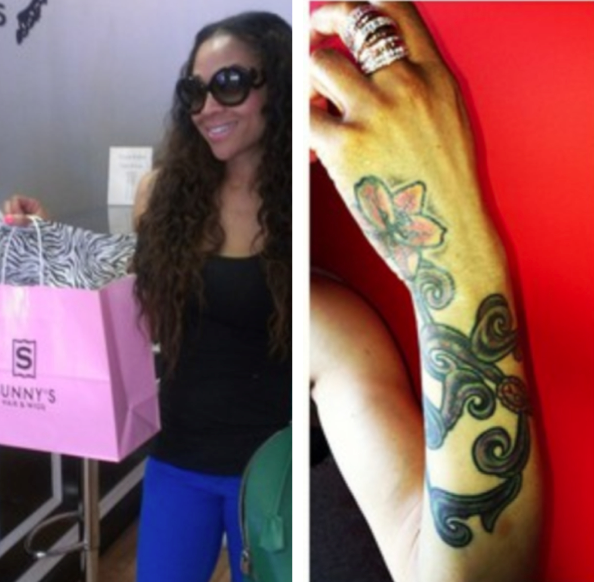 Mimi-Faust-Tattoo-2013-The-Jasmine-Brand