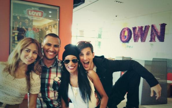 Love-Thy-Neigbor-Cast2-2013-The-Jasmine-Brand