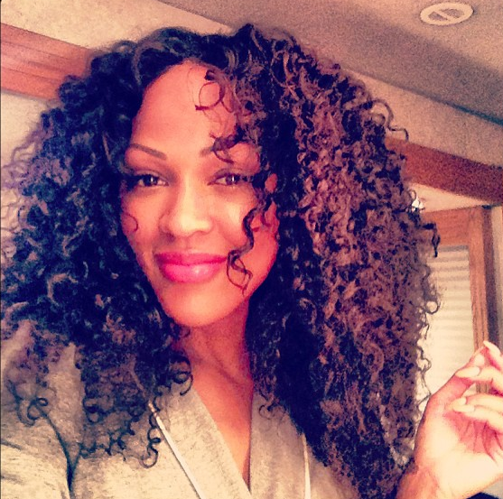 Meagan-Good-Curly-Hair-2013-The-Jasmine-Brand