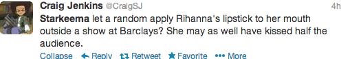 Rihanna-Riri-Woo-Herpes-Tweet3-2013-The-Jasmine-Brand