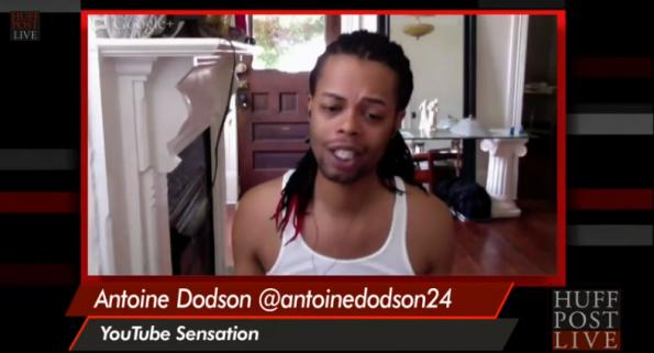 Screen shot 2013-05-04 at 6.42.33 AM