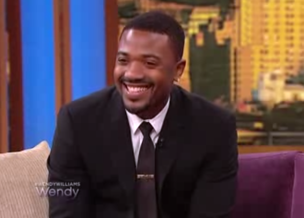 [Video] Ray J Says 'I'm Done With Celebrity Chics', Denies Dating Tearra Mari
