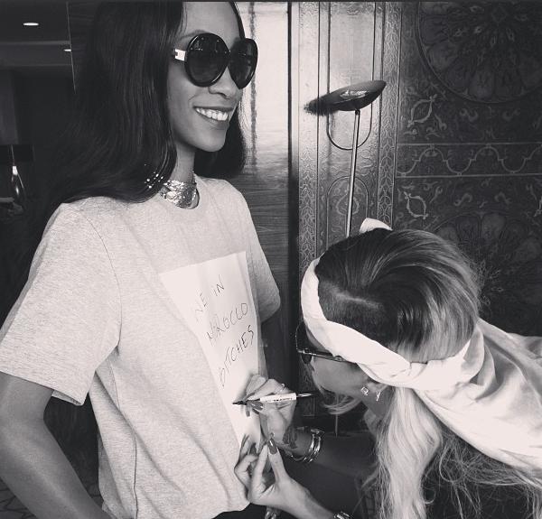 d-Rihanna-Memorial Day-Morocco-the jasmine brand.jpg