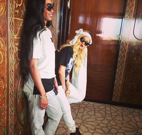 b-Rihanna-Memorial Day-Morocco-the jasmine brand.jpg