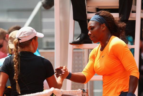 Serena-Williams-Madrid-The-Jasmine-brand