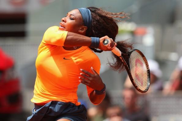 Serena-Williams-Madrid2-The-Jasmine-Brand