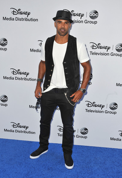 Shemar-Moore-2013-Disney-Upfronts-The-Jasmine-Brand