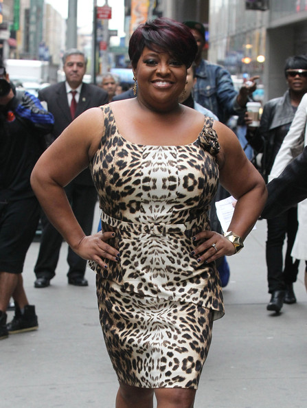 Sherri-Shepherd-ABC-Good-Morning-America-The-Jasmine-Brand.jpg