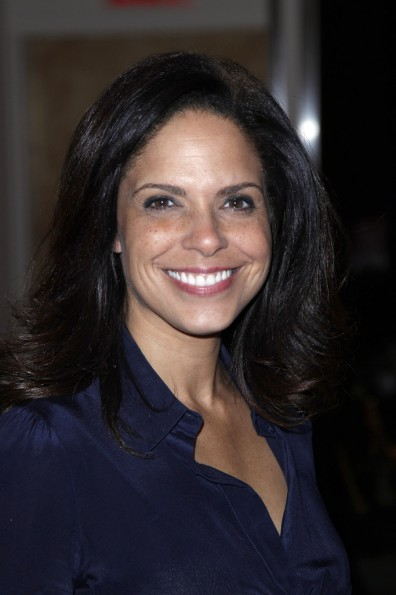 Soledad-O-Brien-New-York-Fashion-Week-2013-The-Jasmine-Brand