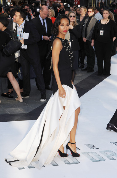 Star-Trek-Darkness-UK-Film-Premiere-Jada-Pinkette-The-Jasmine-Brand(2)