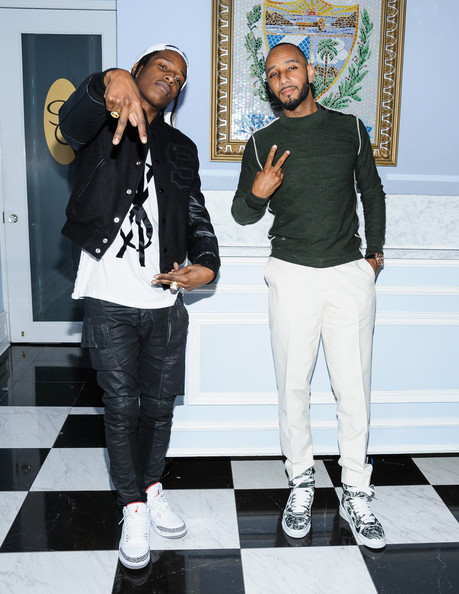 Swizz- Beatz-&- Asap -Rocky- Pose - In- NYC-The-Jasmine-Brand(2)