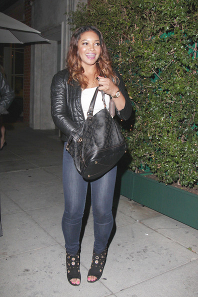 Tamala-Jones-Beverly-Hills-2013-The-Jasmine-Brand