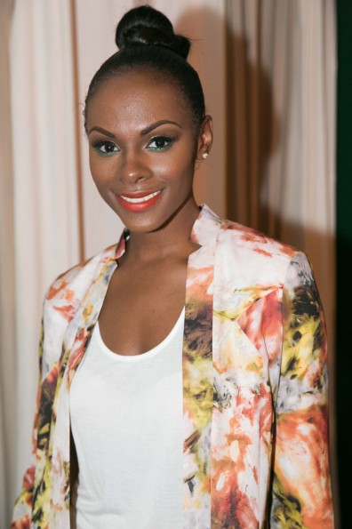 Tika-Sumpter-OWN-Preview-Party-The-Jasmine_brand