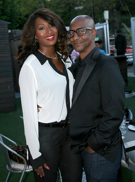 Tocarra-Jones-Stephen-Hill-Real-Husbands-Of-Holloywood-Wrap-Dinner-2013-The-Jasmine-Brand