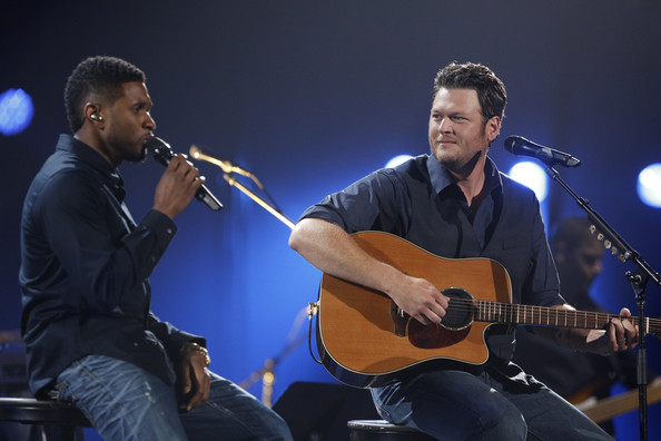 Usher-Blake-Shelton-Healing-Heartland-Benefit-2013-The-Jasmine-Brand