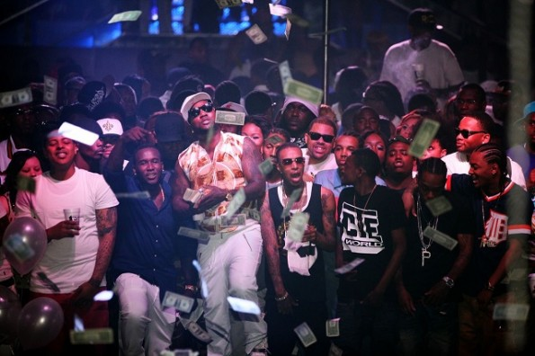 Young-Jeezy-Crowd -King-of-Diamonds-Memorial-Day-2013-The-Jasmine-Brand