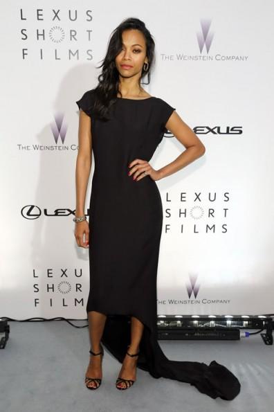 Zoe-Saldana-Cannes-2013-The-Jasmine-Brand