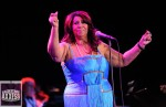 aretha franklin-cancels shows-seeks treatment 2013-the jasmine brand