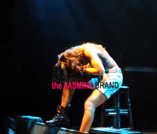 b-kelly rowland-cries-during dirty laundry-filmore silver spring-the jasmine brand