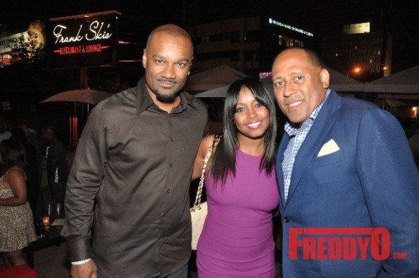 big tigger-keisha knight pulliam-frank ski birthday 2013-the jasmine brand