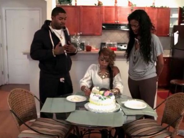 breakup cake-mama dee-scrappy-love and hip hop atlanta-episode 6-the jasmine brand