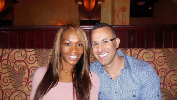 [EXCLUSIVE] Reality Stars Tara & Brian Lewis Respond to TLC Canceling 'The Sisterhood'