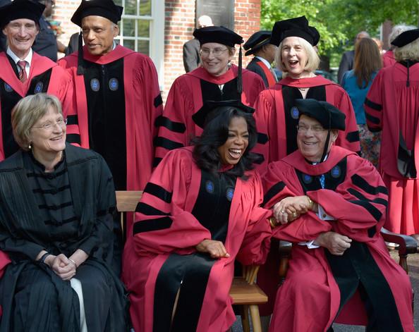 c-oprah winfrey-receives honorary degree harvard-the jasmine brand