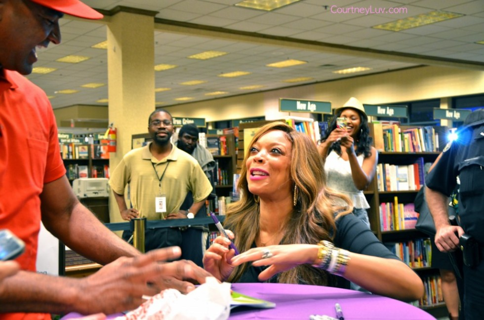 c-wendy-williams-atlanta book tour-the jasmine brand