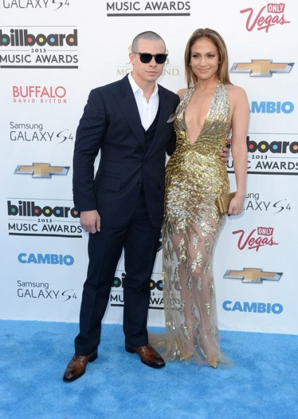 casper smart-jennifer lopez-billboard music awards-bmi 2013-the jasmine brand