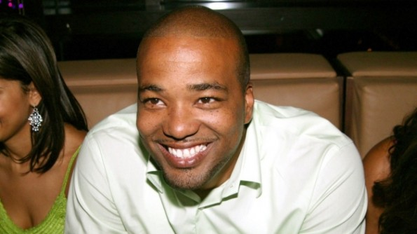 chris lighty-mother-familly-petition-reopen case-the jasmine brand
