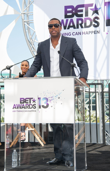 chris tucker-bet awards press conference 2013-the jasmine brand