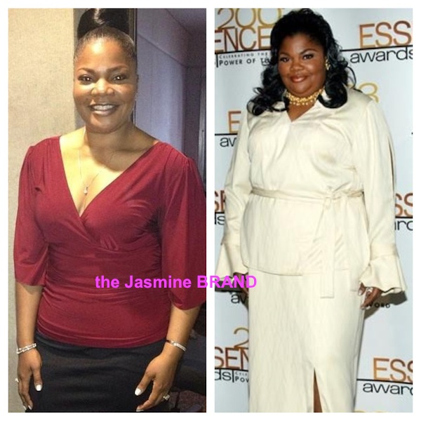 comedian-monique-loses-more-weight-hot-97-the-jasmine-brand.jpg