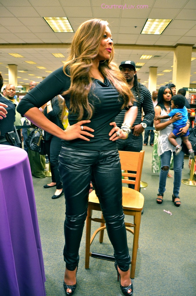 d-wendy-williams-atlanta book tour-the jasmine brand